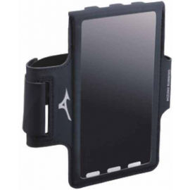 Mizuno RUNNING PHONE ARM BAND - Telefontartó tok