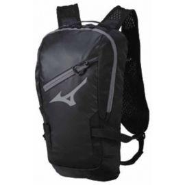 Mizuno RUNNING BACKPACK 10L - Běžecký batoh