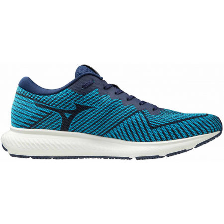 Mizuno EZRUN LX3 - Pánská běžecká obuv