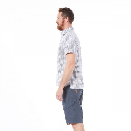 Pánska košeľa - Northfinder ROBERTSON - 6