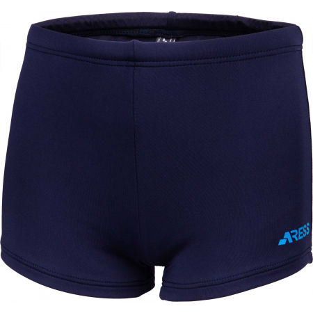 Aress SPIKE - Boys' swim shorts