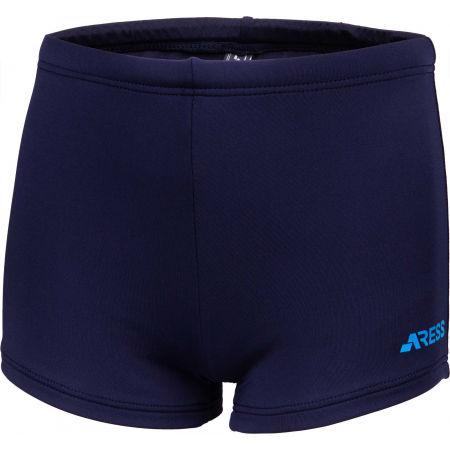 Aress SPIKE - Badehose für Jungs