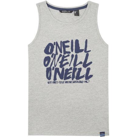 O'Neill LB 3PLE TANKTOP - Jungen Tanktop