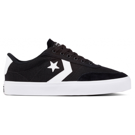 Converse COURTLANDT - Men's sneakers