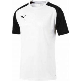 Puma CUP TRAINING JERSEY COR - Men's sports T-shirt