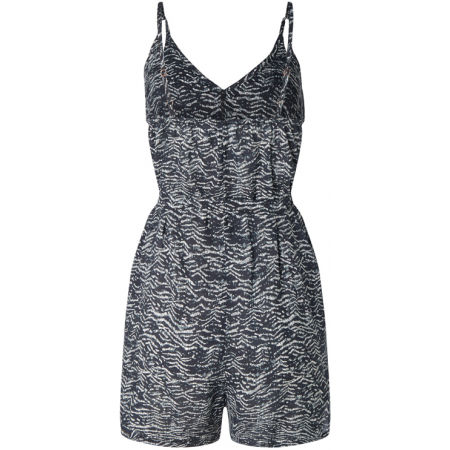 Dámsky overal - O'Neill LW ANISA STRAPPY PLAYSUIT - 2