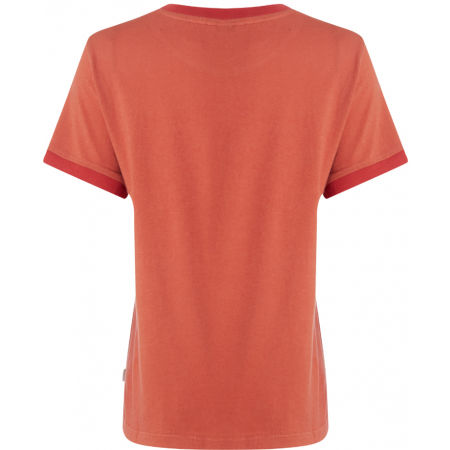 Damen T-Shirt - O'Neill LW KATIE T-SHIRT - 2