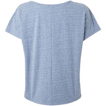 Dámske tričko - O'Neill LW MONICA T-SHIRT - 2