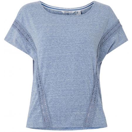 O'Neill LW MONICA T-SHIRT - Dámske tričko