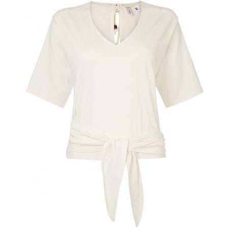 O'Neill LW SANDIE T-SHIRT - Shirt für Damen