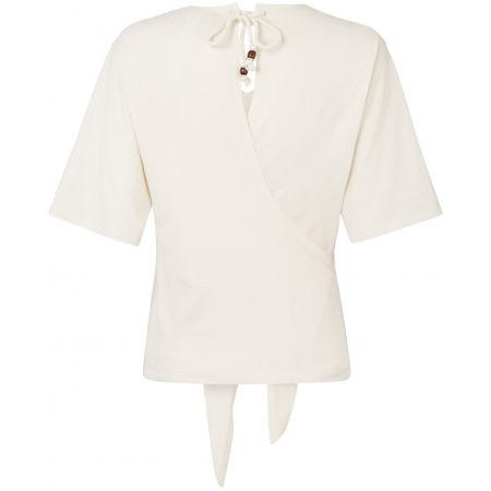 Дамска тениска - O'Neill LW SANDIE T-SHIRT - 2