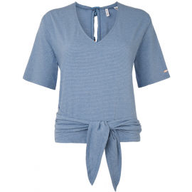 O'Neill LW SANDIE T-SHIRT - Dámske tričko