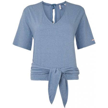 O'Neill LW SANDIE T-SHIRT - Дамска тениска