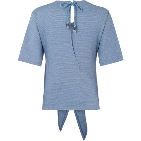 Dámske tričko - O'Neill LW SANDIE T-SHIRT - 2