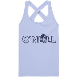 O'Neill LG LOGO TANKTOP - Потник за момичета