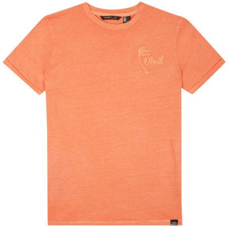 O'Neill LB CARTER WASHED T-SHIRT - Jungen T-Shirt