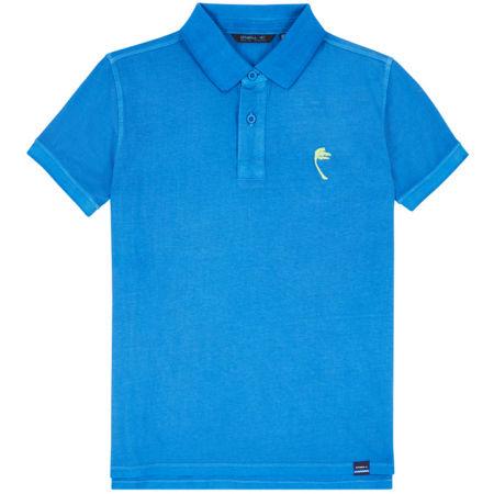 O'Neill LB PALM POLO - Jungen Poloshirt