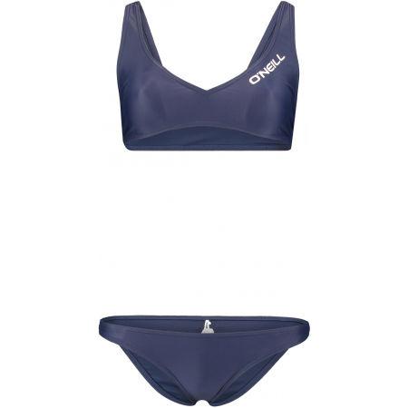 Damen Badeanzug - O'Neill PW PADUA KOPPA BIKINI - 1