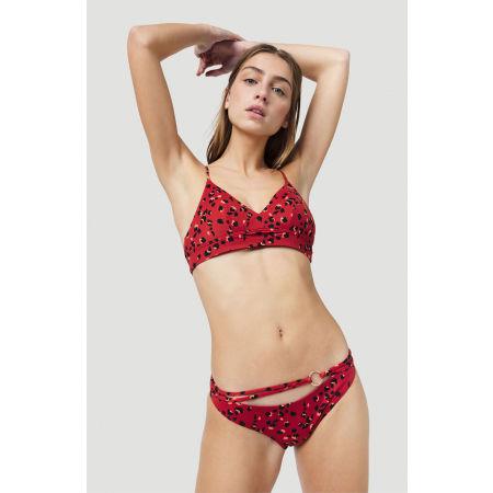 Bikinihose - O'Neill PW CRUZ MIX BOTTOM - 4
