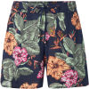 Damen Shorts - O'Neill LW MONTARA DRAPEY SHORTS - 1