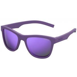 Polaroid PLD 8018/S - Dětské sluneční brýle