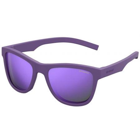 Polaroid PLD 8018/S - Okulary przeciwsłoneczne dziecięce
