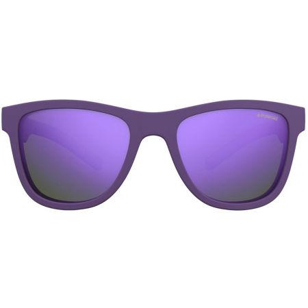 Dětské sluneční brýle - Polaroid PLD 8018/S - 2