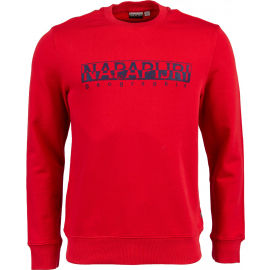 Napapijri BOLANOS C - Men's sweatshirt