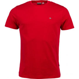 Napapijri SELIOS 2 - Pánské tričko