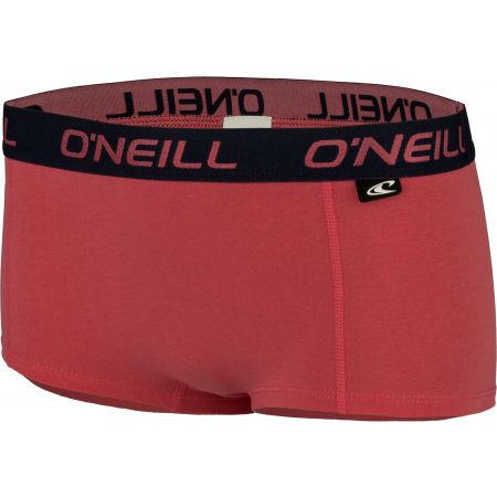 Dámské kalhotky - O'Neill SHORTY 2PACK - 6