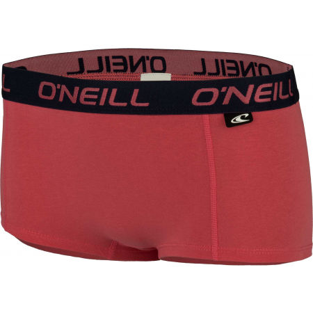 Dámske nohavičky - O'Neill SHORTY 2PACK - 6