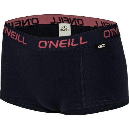 Dámské kalhotky - O'Neill SHORTY 2PACK - 3