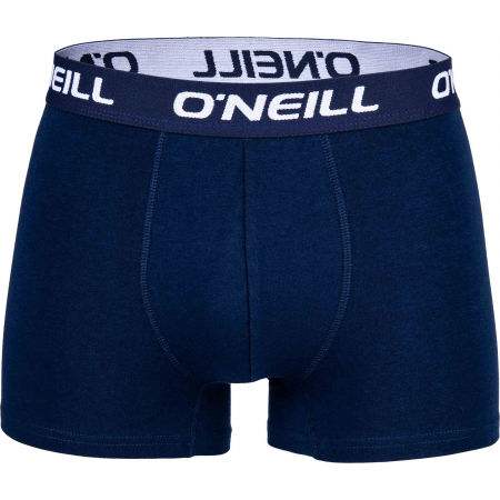 Pánske boxerky - O'Neill BOXER UNI 2PACK - 2