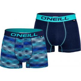 O'Neill BOXER HYDRO SEASON - Pánské boxerky
