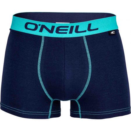 Pánske boxerky - O'Neill BOXER HYDRO SEASON - 2