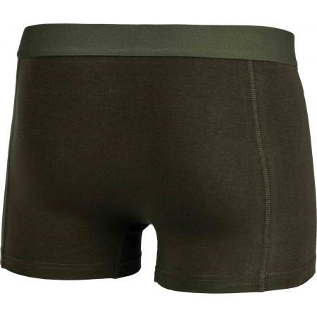 Pánske boxerky - O'Neill BOXER LEAF SEASON - 7