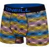 Pánske boxerky - O'Neill BOXER WAVE SEASON - 6