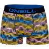Pánske boxerky - O'Neill BOXER WAVE SEASON - 5