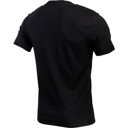 Sada pánskych tričiek - Calvin Klein S/S CREW NECK 2PK - 7
