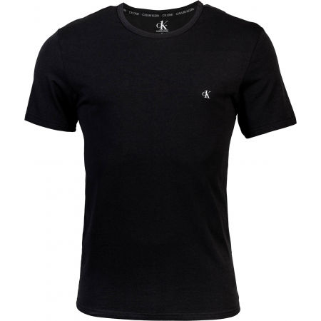 Sada pánskych tričiek - Calvin Klein S/S CREW NECK 2PK - 5
