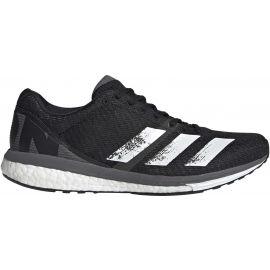 adidas ADIZERO BOSTON 8 M - Pánská běžecká obuv
