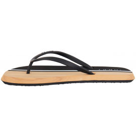 O'Neill FW DITSY CORK SANDALS