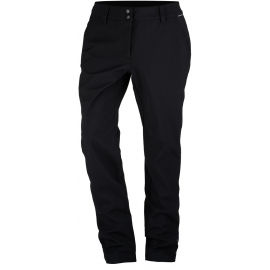 Northfinder LYDRA - Women's soft shell pants