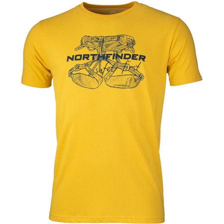 Northfinder DEWIN