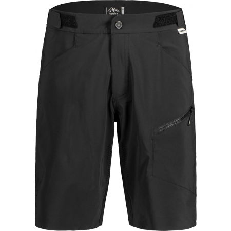 Maloja FUORNM - Men's biking shorts