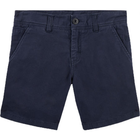 O'Neill LB FRIDAY NIGHT CHINO SHORTS - Jungen Shorts
