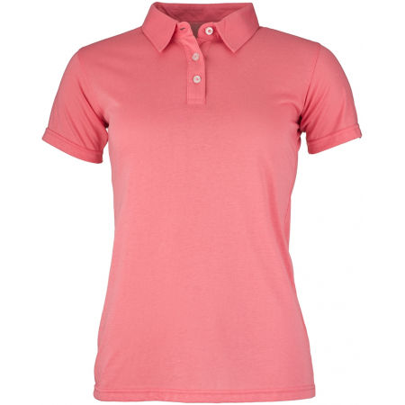 Dámske tričko - Northfinder ASDIA