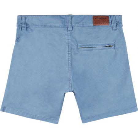 Jungen Shorts - O'Neill LB FRIDAY NIGHT CHINO SHORTS - 2