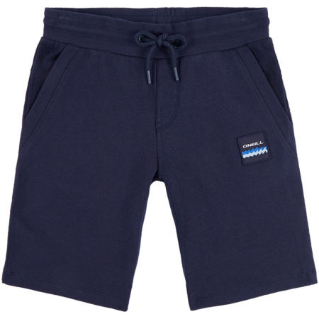 O'Neill LB EASTON JOGGER SHORTS - Fiú short