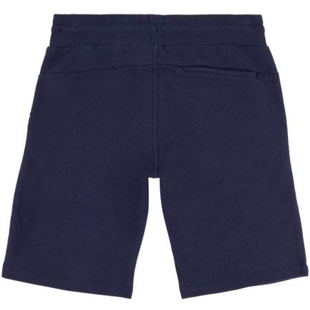 Chlapčenské šortky - O'Neill LB EASTON JOGGER SHORTS - 2